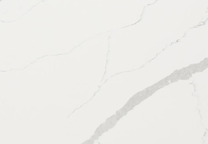 M1005 Alaska Ice