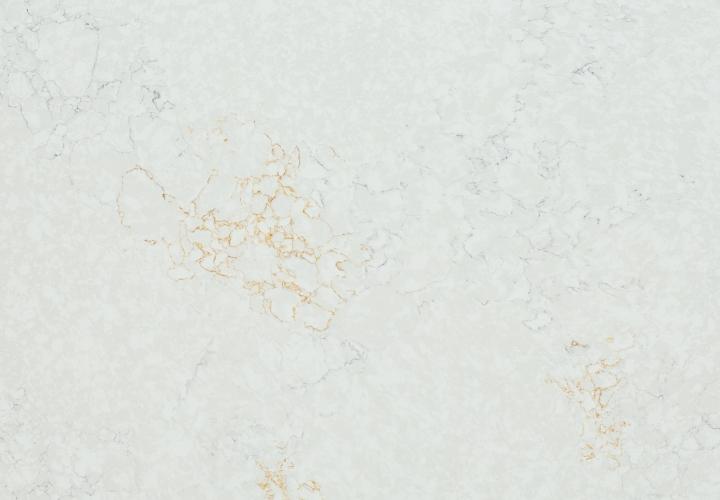 V2101 Wiscon Pearl