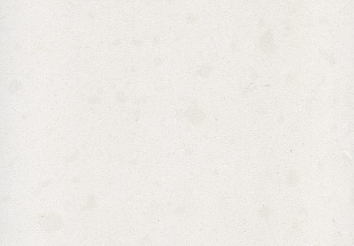 V1146 Chiffon White