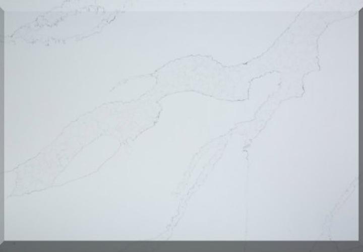 M1087 Calacatta River