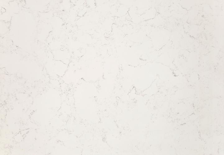 M1075 Carrara Naxos