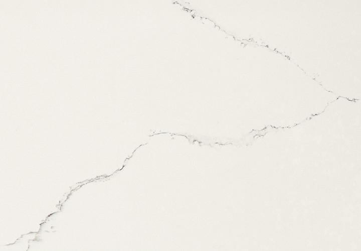 M1051 Carrara Silk